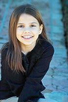 Image of Ayla Judson