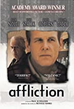 Primary image for Affliction