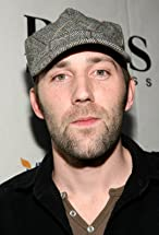 Mat Kearney's primary photo