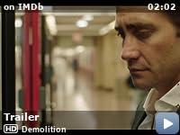 Demolition 2015 imdb videos stopboris Image collections