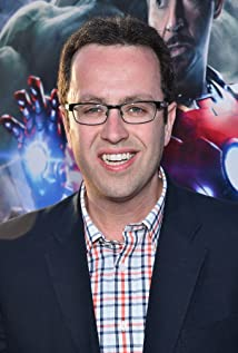 Jared Fogle New Picture - Celebrity Forum, News, Rumors, Gossip