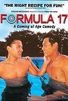 Image of Formula 17
