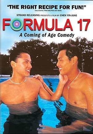 Formula 17 – 2004 with English Subtitles 8