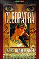 Image of Cleopatra: The First Woman of Power