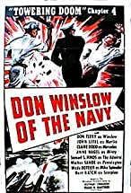 Primary image for Don Winslow of the Navy
