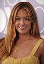Cat Deeley's primary photo