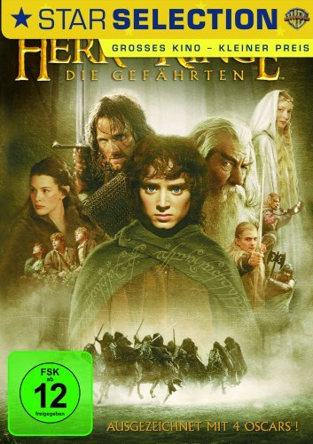 The Lord of the Rings 2001 Dual Audio WAtch Online Free Download At Movies365