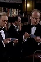 Image of Frasier: The Club