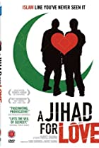 Image of A Jihad for Love