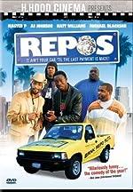 Repos(2006)