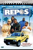 Image of Repos