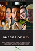 Shades of Ray(1970)