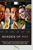 Image of Shades of Ray