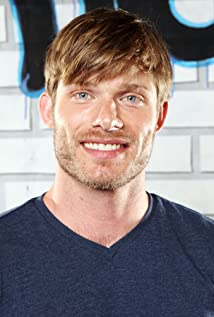Chris Carmack Picture