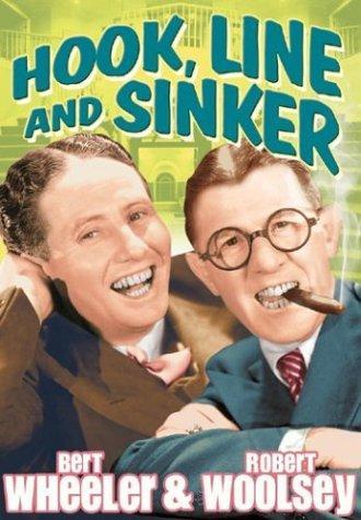 image Hook Line and Sinker Watch Full Movie Free Online