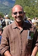Emanuele Crialese's primary photo