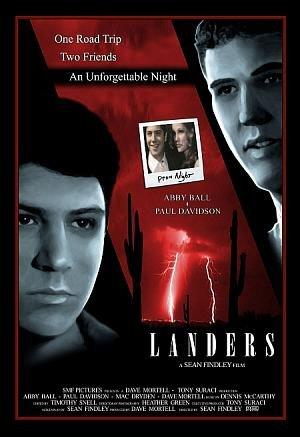 Landers (2004)