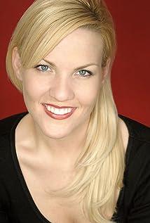 Jenny Taylor Picture