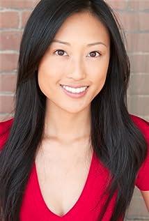 Christina Wun Picture