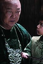 Image of Yu Wang