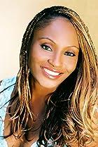 Image of Sherri Howard