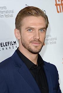 Dan Stevens New Picture - Celebrity Forum, News, Rumors, Gossip
