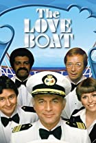 Image of The Love Boat: Black Sheep/Hometown Doc/Clothes Make the Girl