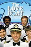 'Love Boat' producer Henry Colman dies