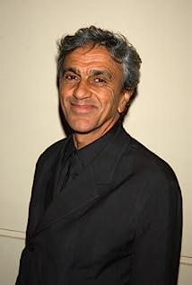 Caetano Veloso Picture