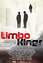 Primary image for The Limbo Kings