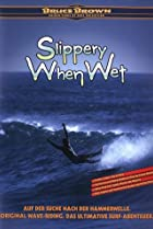 Image of Slippery When Wet