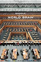 Image of Google and the World Brain
