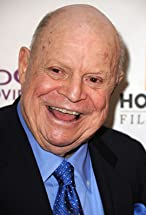 Don Rickles's primary photo