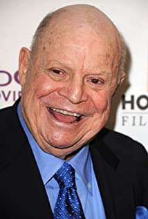Don Rickles New Picture - Celebrity Forum, News, Rumors, Gossip