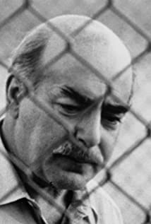 Aktori Michael V. Gazzo