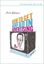 How to Get Ahead in Advertising(1990)