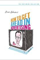 Image of How to Get Ahead in Advertising