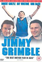 Image of There's Only One Jimmy Grimble