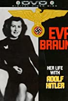Image of Eva Braun: Her Life with Adolf Hitler
