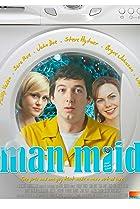 Image of Man Maid