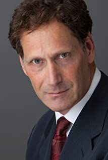 Robert Pescovitz Picture