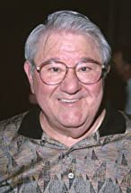 Buddy Hackett's primary photo