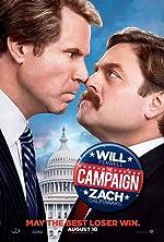 The Campaign(2012)