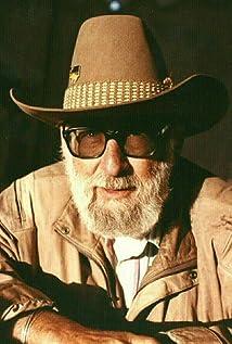 Bernie Abramson Picture