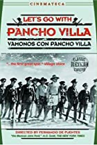Image of Let's Go with Pancho Villa