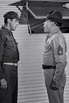 Image of The Andy Griffith Show: Gomer Pyle, U.S.M.C.