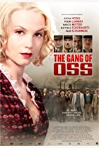 Image of The Gang of Oss