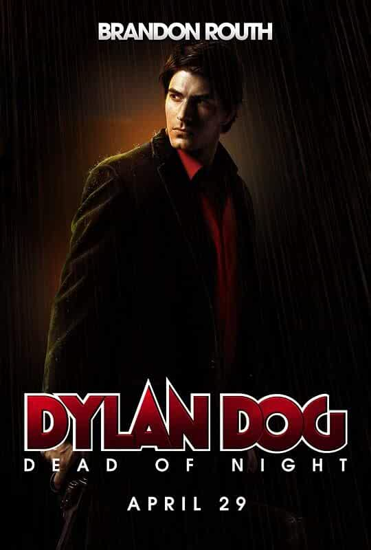 Dylan Dog Dead Of Night 2010 Hindi Dual Audio 480p BRRip full movie watch online freee download at movies365.cc