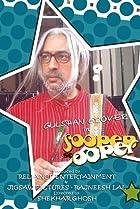 Image of Sooper Se Ooper