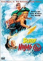 Surf Ninjas(1993)